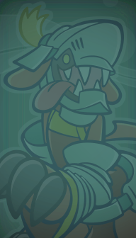 Puyo Puyo VS Modifications of Characters, Skins, and More - Page 7 Bal10
