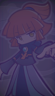 Puyo Puyo VS Modifications of Characters, Skins, and More - Page 7 Darkar10