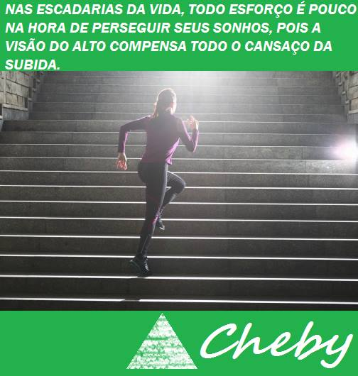 MENSAGENS CHEBY - Página 16 Fse1310