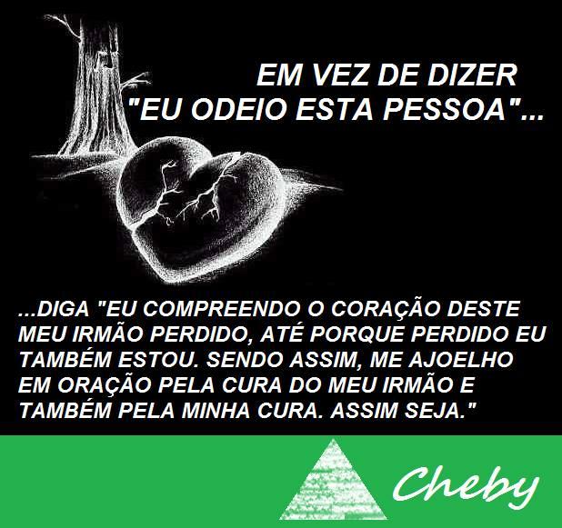 MENSAGENS CHEBY - Página 16 Fsv1510