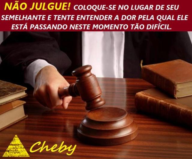 MENSAGENS CHEBY - Página 17 Fsw0410