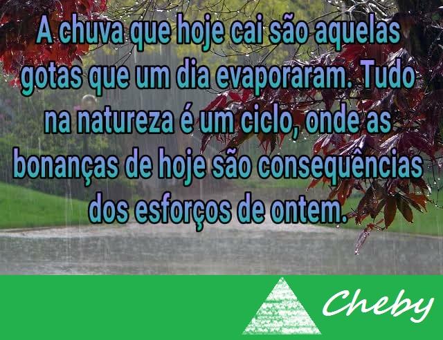 MENSAGENS CHEBY - Página 16 Ney1510