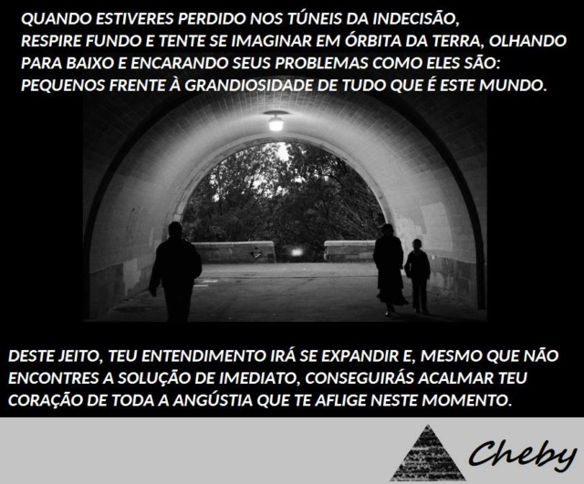 MENSAGENS CHEBY - Página 6 Nxp0610