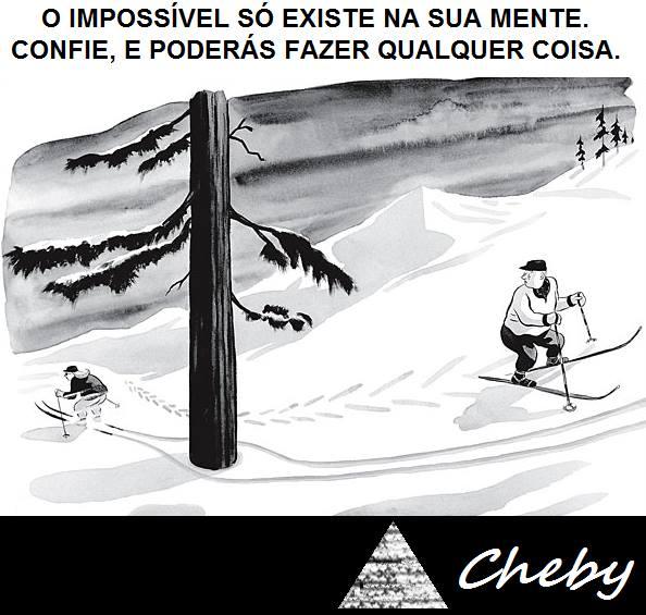 MENSAGENS CHEBY - Página 10 Nxr1510