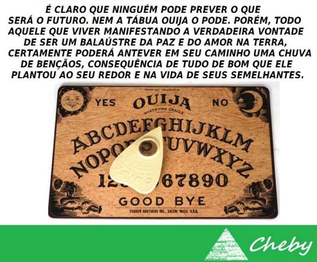 MENSAGENS CHEBY - Página 10 Nxs0510