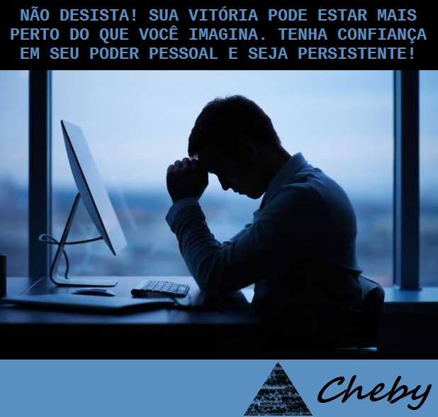 MENSAGENS CHEBY - Página 11 Nxs0910