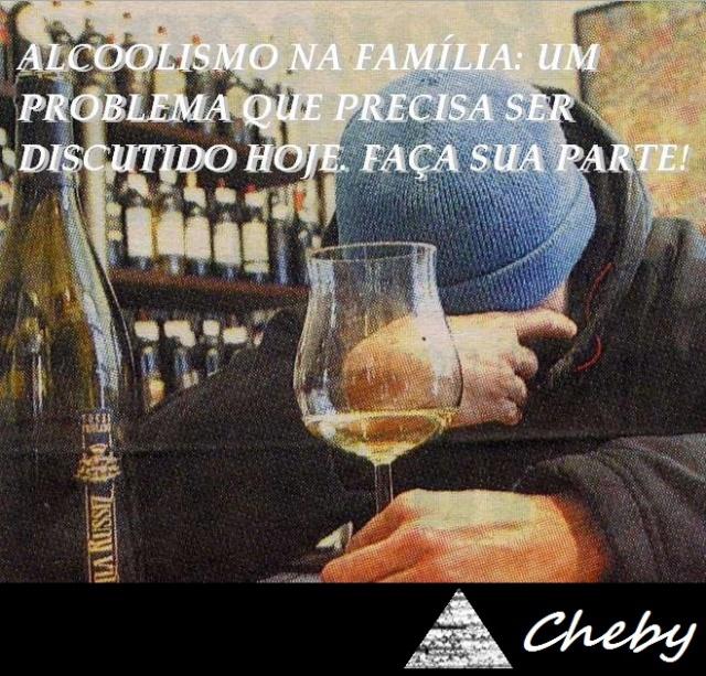MENSAGENS CHEBY - Página 6 Rrs0810