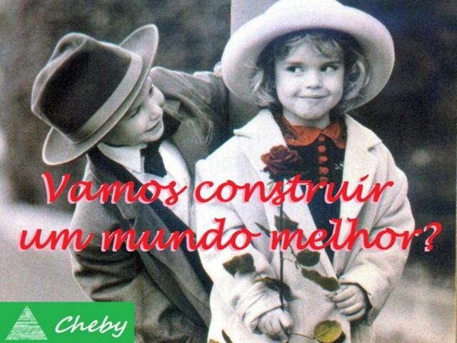 MENSAGENS CHEBY - Página 6 Rrs1310