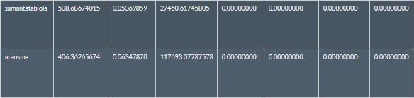 [PAGANDO] CRYPTOMININGGAME - FAUCET GAME BTC / DOGE / LTC - Refback 80% - Pagos a FAUCETHUB - Página 2 Cm110