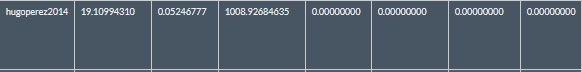 [PAGANDO] CRYPTOMININGGAME - FAUCET GAME BTC / DOGE / LTC - Refback 80% - Pagos a FAUCETHUB - Página 2 Cm310