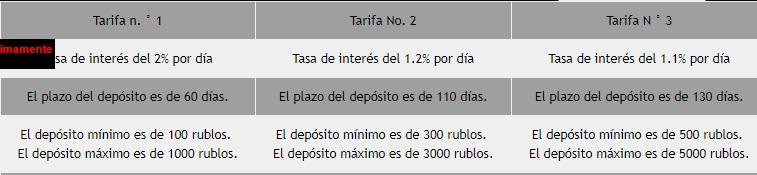 [PAGANDO] MONIKTOP- 80% REF- MIN 1 RUBLO-PAGO 11 Monik_16