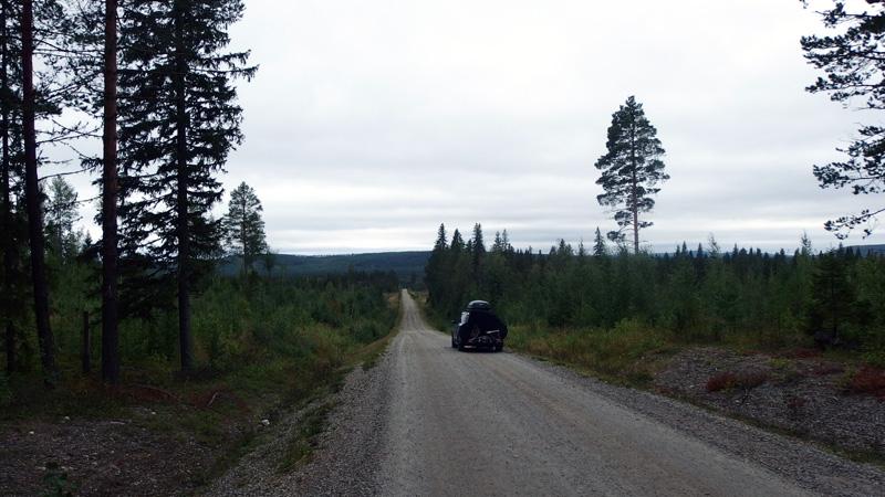 Vitara in Sweden Vitara21