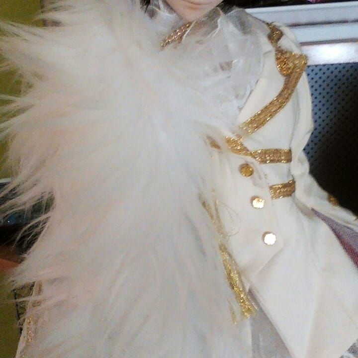 [Smart Doll Starlight & Lelouch] - Page 4 Img_2014