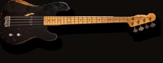 Construindo um Precision Bass - Página 3 01586010