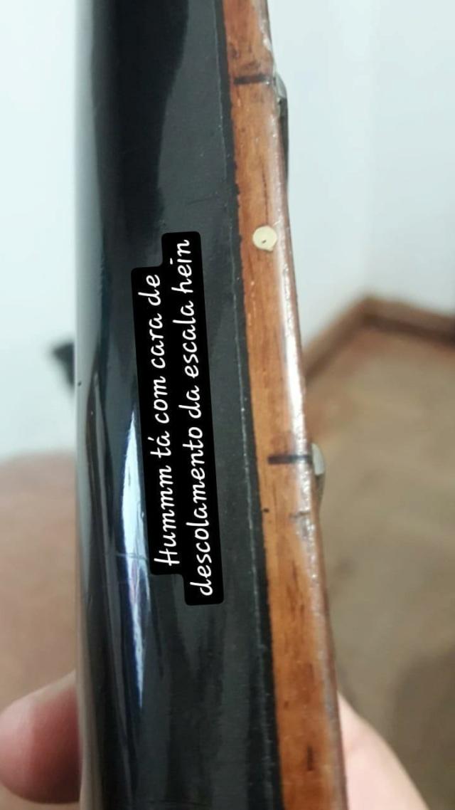 Limpeza e conservação do instrumento - Página 4 712