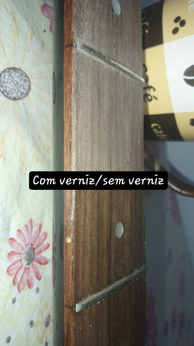 Limpeza e conservação do instrumento - Página 4 812