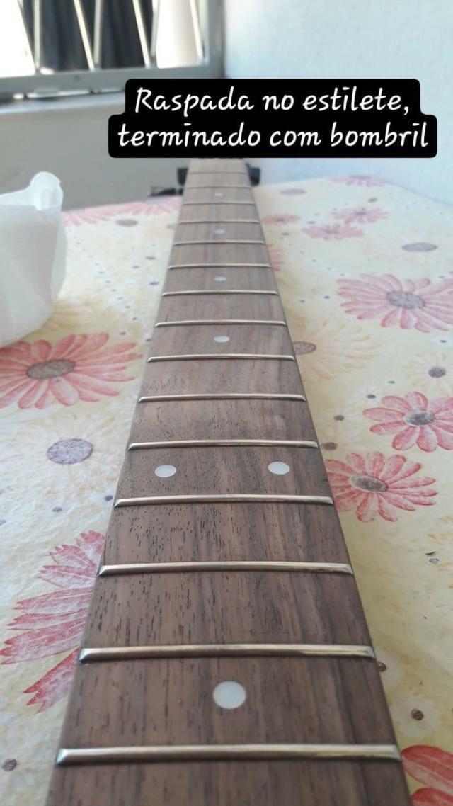 Limpeza e conservação do instrumento - Página 4 912