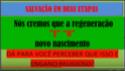 COMENTÁRIOS APENSOS AO VÍDEO: A IRMÃ PAULA E SUAS MULETAS 5_pont11