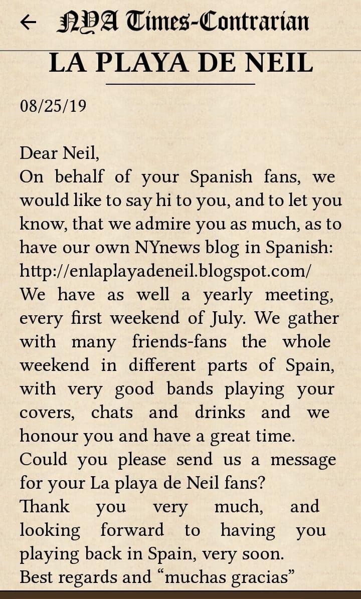 Neil Young: Actualidad - Página 6 69033710