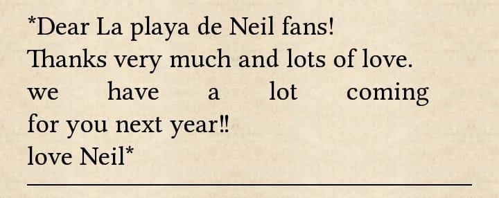 Neil Young: Actualidad - Página 6 69367810
