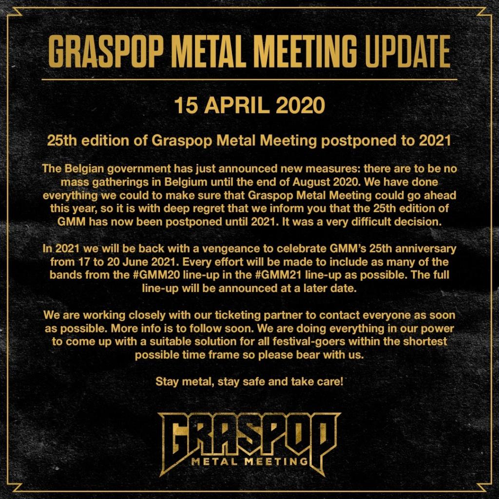 Graspop Metal Meeting 2019 - Página 4 93305210