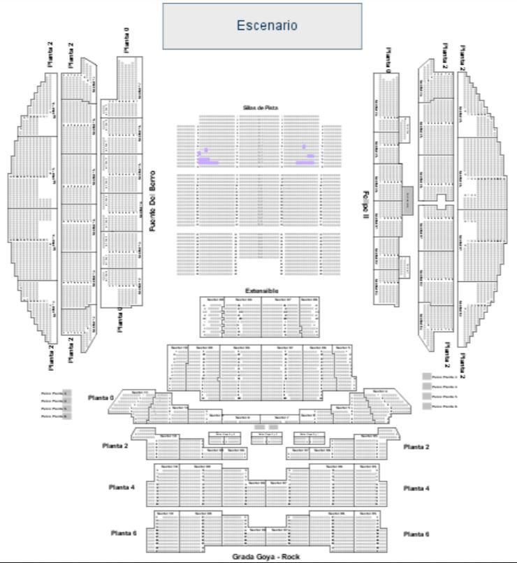 Ennio Morricone.The Final Concerts Captur12