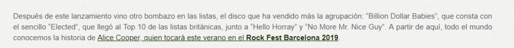 ROCK FEST BCN 2019 - Página 9 Captur19