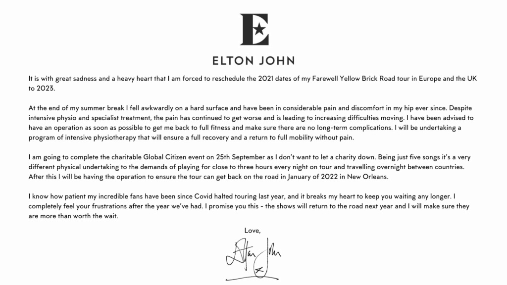 Elton John - Página 13 E_zho910