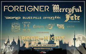 Rock the night festival 25-27 Junio - Mercyful Fate , Foreigner, Skid Row y Avantasia - Página 2 Ehkutf10