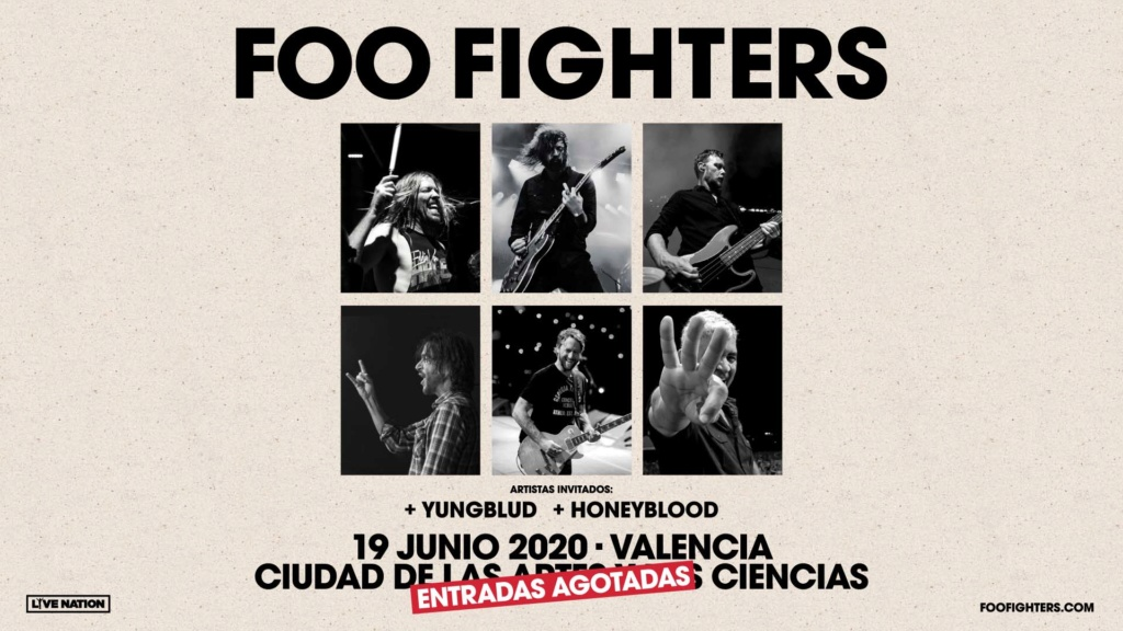 EL TOPIC DE LOS FOO FIGHTERS - Página 11 Eqldod10