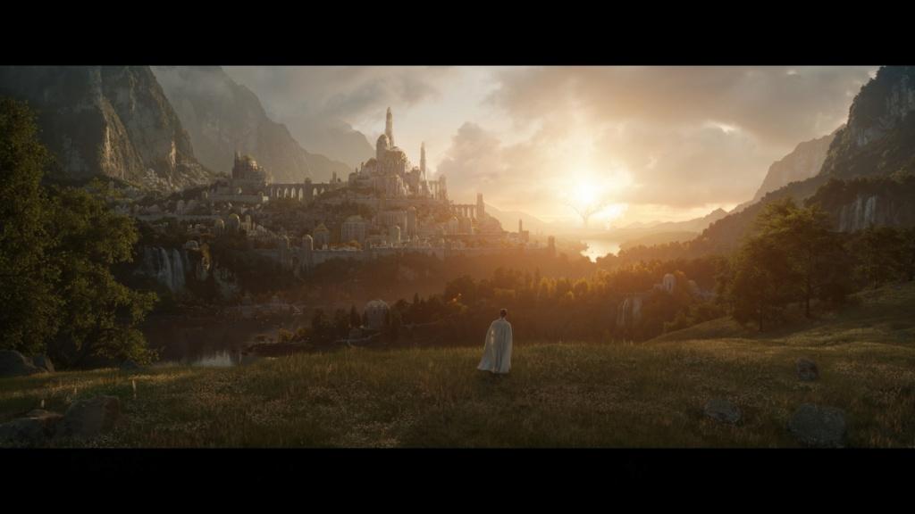 El señor de los anillos. Serie Amazon. Septiembre 2022 - Página 3 The_lo10