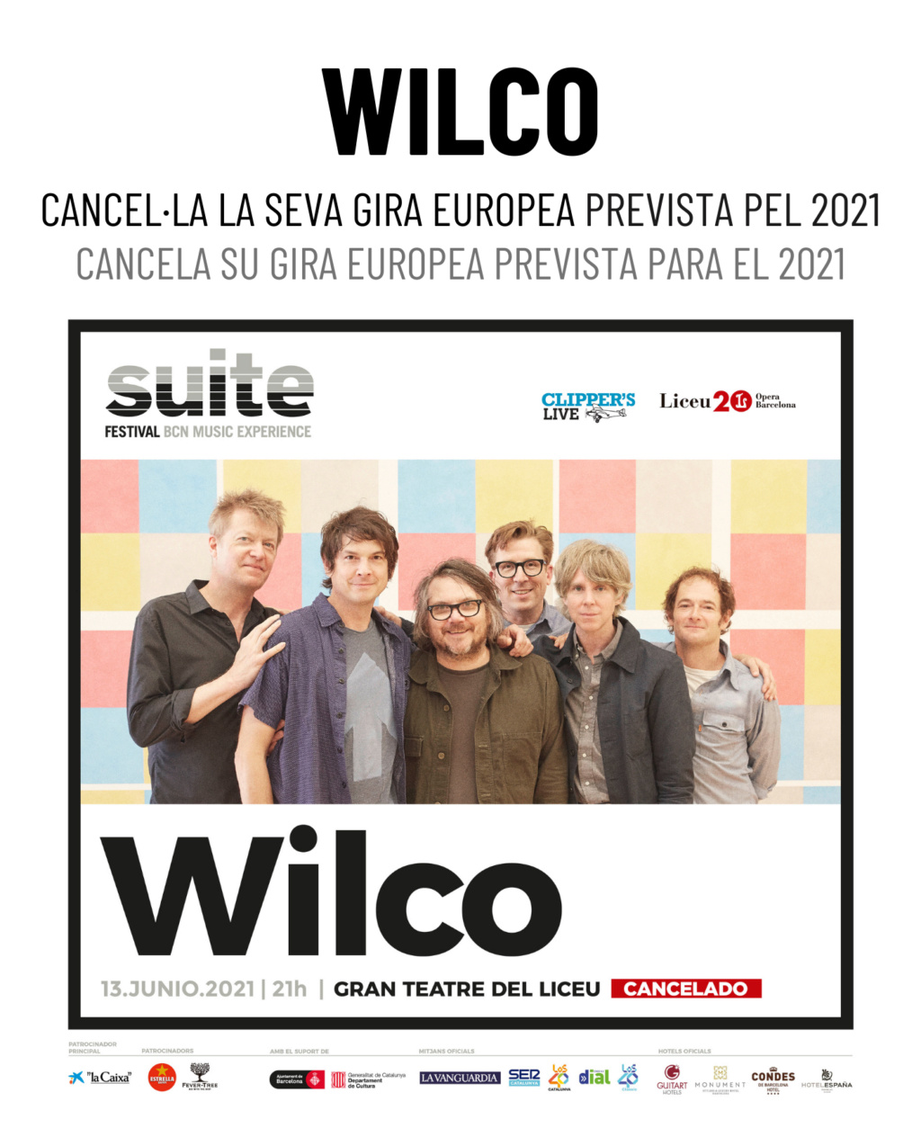 WILCO - Página 12 Unname10