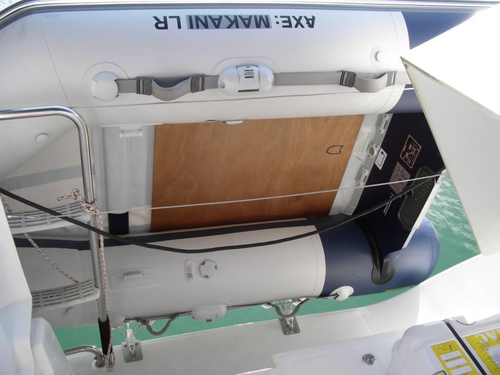 Supports de fixation d'annexe pour tableau arrière Imgp0718