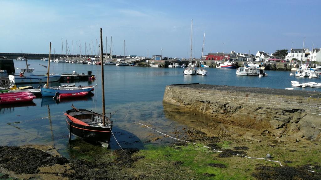 Le port de Lesconil Img_2010