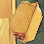 Les papiers peints de la prison du Temple - Page 2 25bc7210