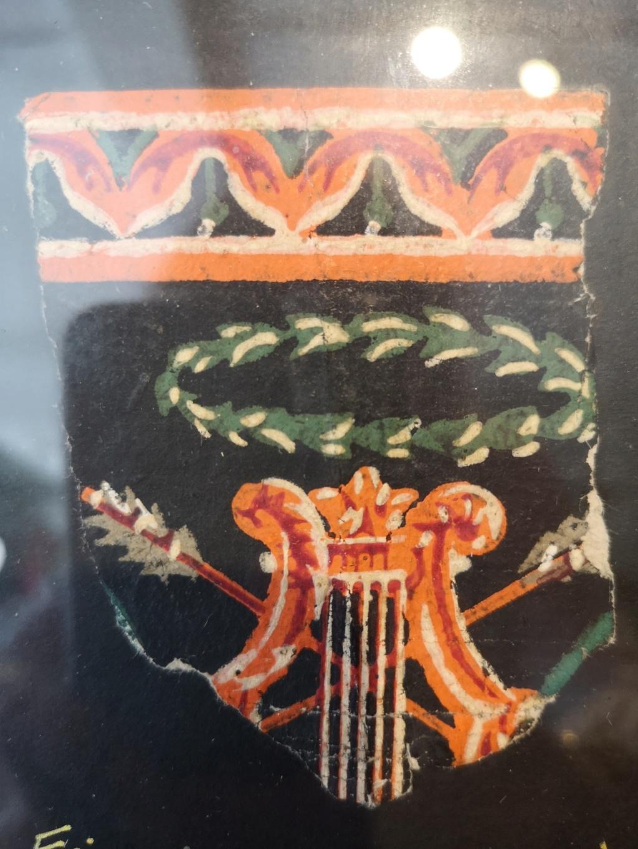 Les papiers peints de la prison du Temple - Page 2 A19bd510
