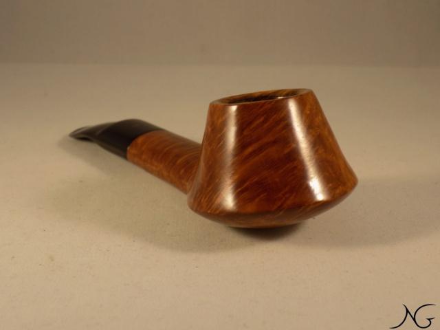 Pipes & tabacs du 2 novembre Dscn5015