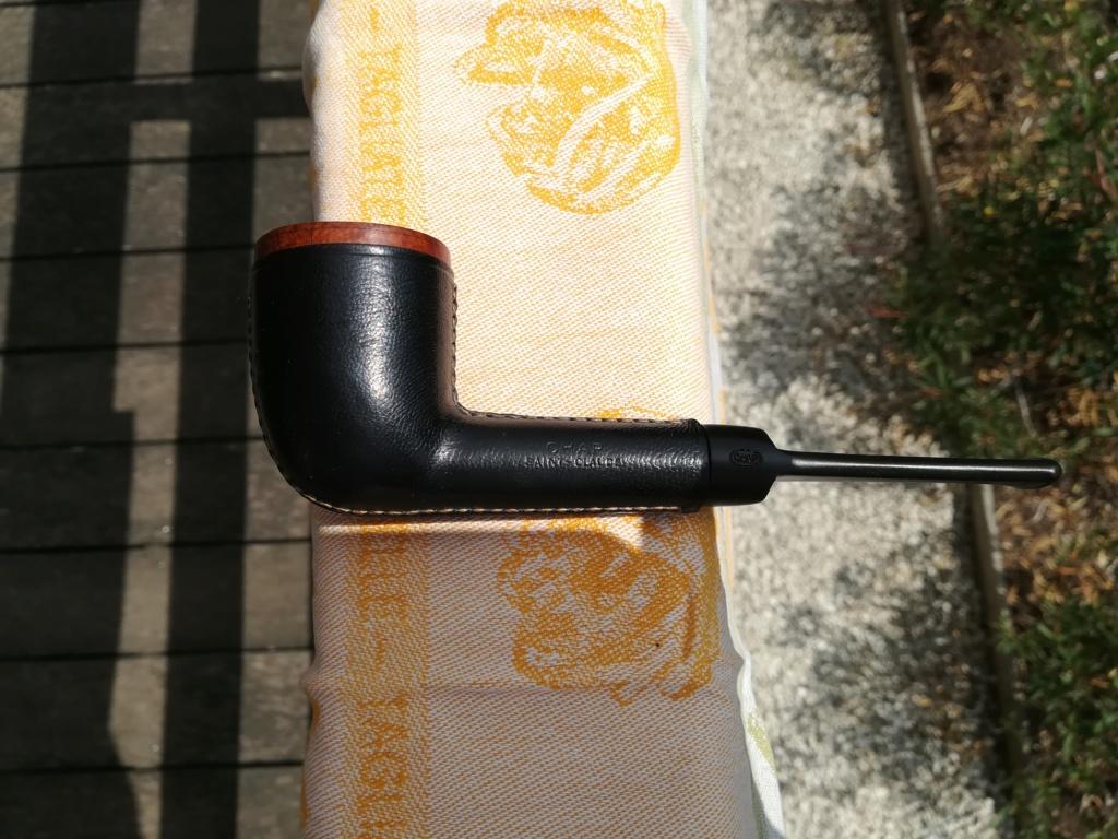 24 juillet, à la sainte Christine, fume la pipe, bois une chopine.  Img_2108