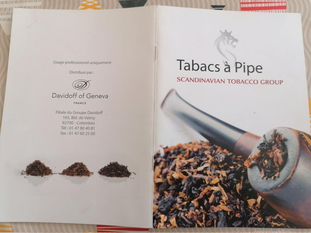 Brochure scandinavian tobacco group Img_2219