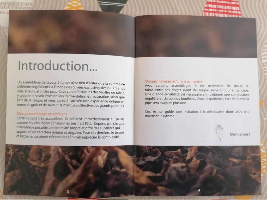 Brochure scandinavian tobacco group Img_2220