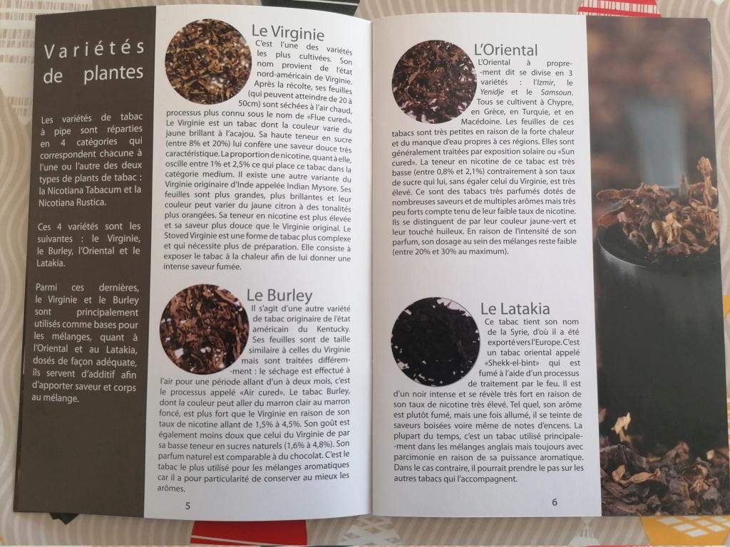 Brochure scandinavian tobacco group Img_2221