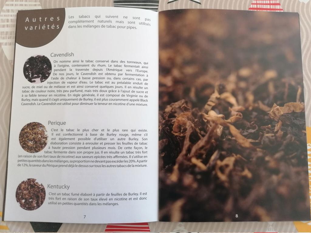 Brochure scandinavian tobacco group Img_2222