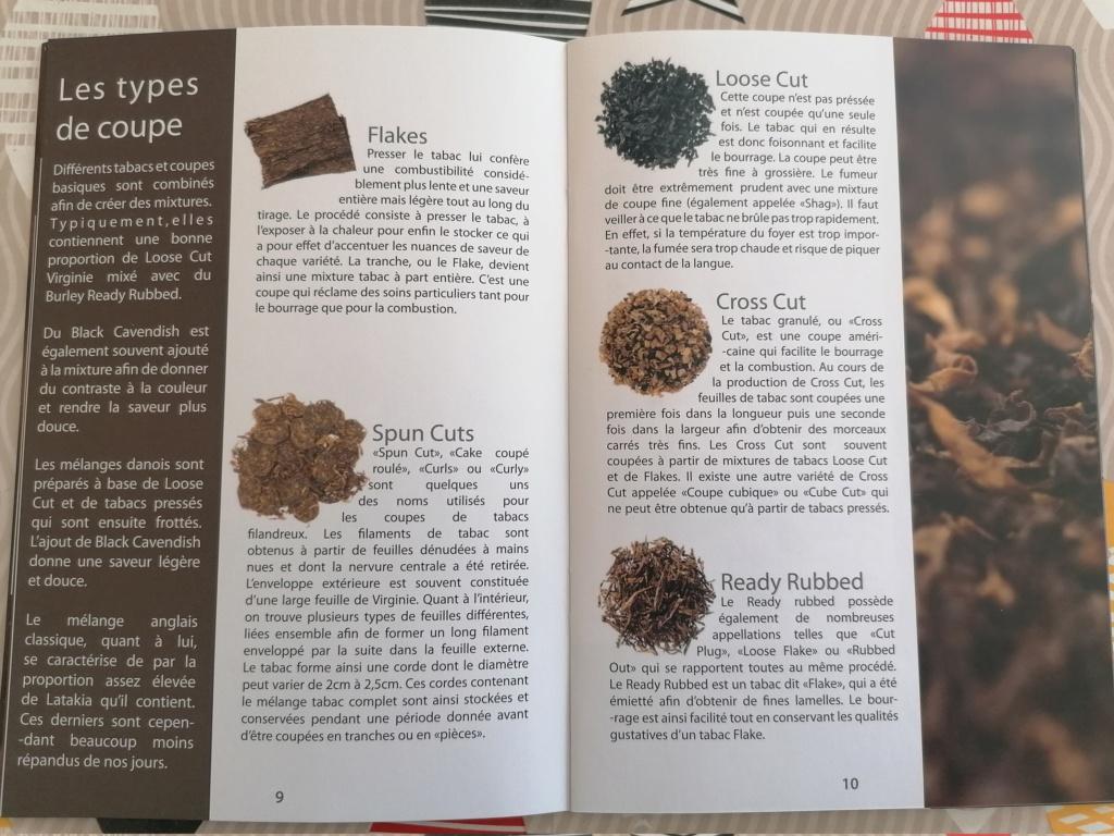 Brochure scandinavian tobacco group Img_2223