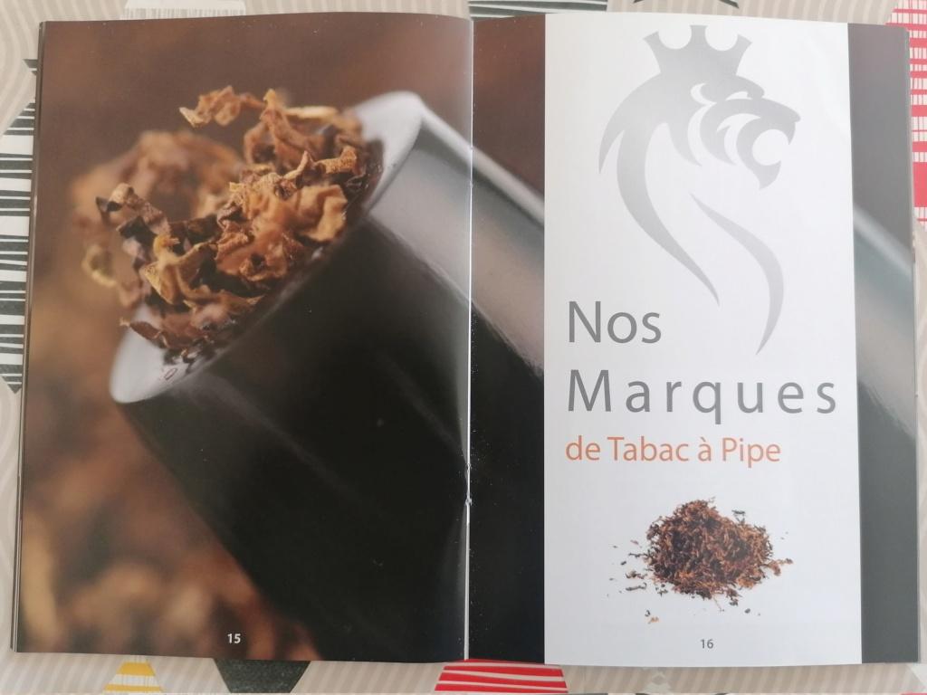Brochure scandinavian tobacco group Img_2224