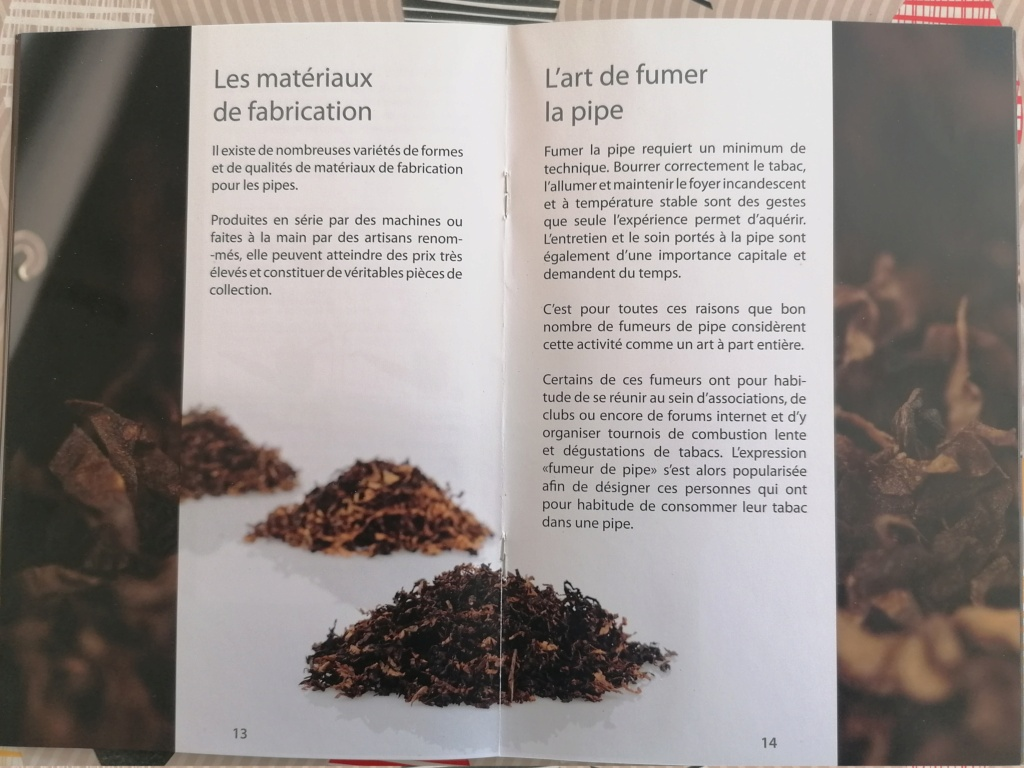 Brochure scandinavian tobacco group Img_2226