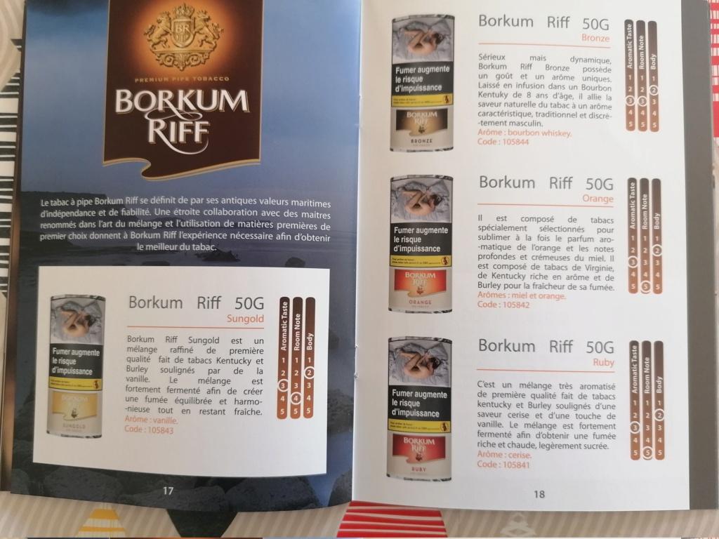 Brochure scandinavian tobacco group Img_2228