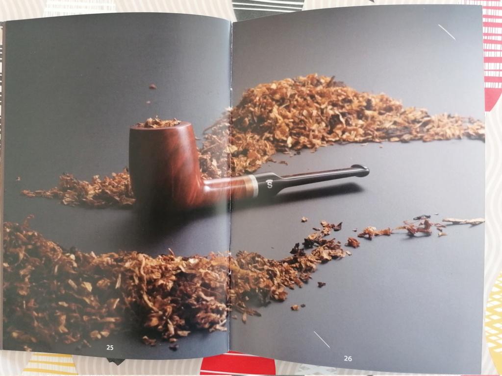 Brochure scandinavian tobacco group Img_2231