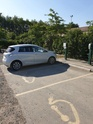 EvTrip convoyage ZOE de Grasse à Nantes 20190733