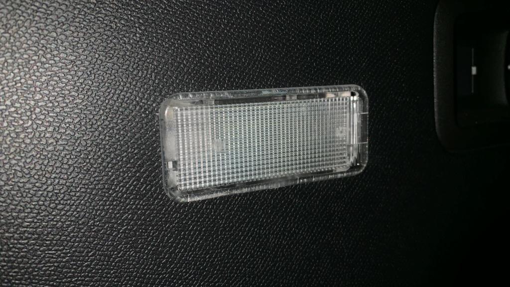 luces maletero 3f0dad10