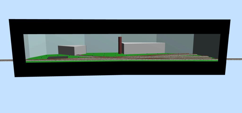 Réseau HO Proto87 : Bel-Air Gascogne 1_bmp10
